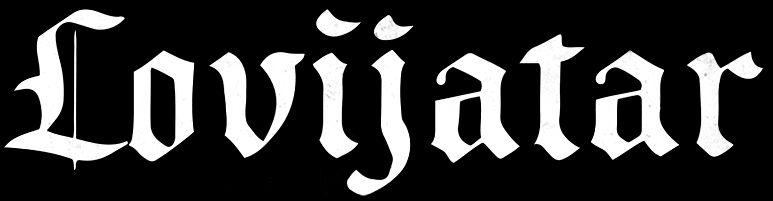 Lovijatar - Logo