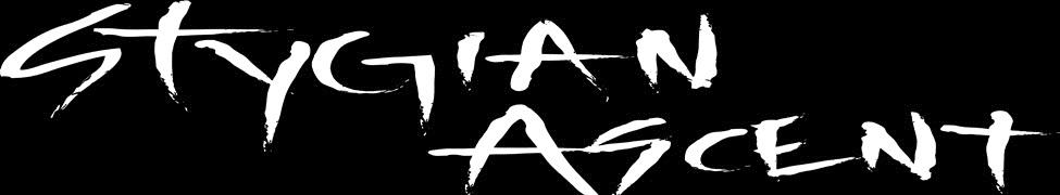 Stygian Ascent - Logo