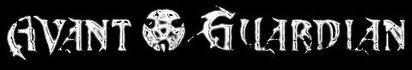 Avant Guardian - Logo