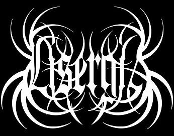 Lisergia - Logo