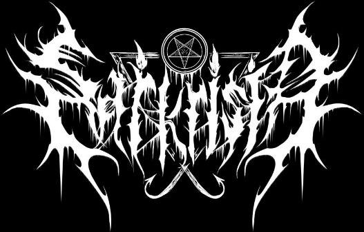 Sarkrista - Logo
