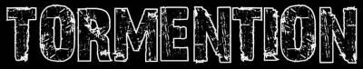 Tormention - Logo