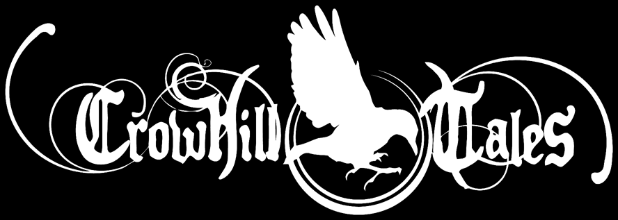 Crowhill Tales - Logo