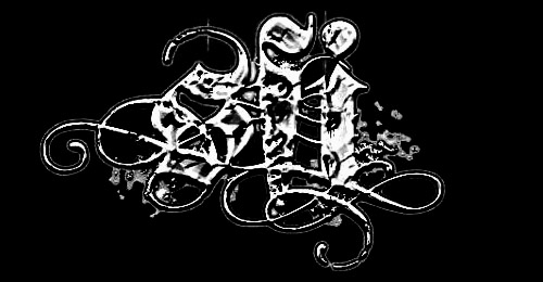 Sturmgeist Fornicator Insultus - Logo