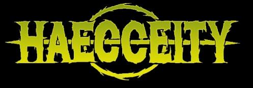 Haecceity - Logo