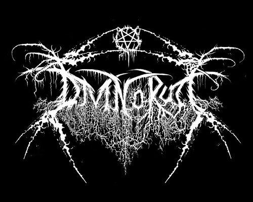 Divinorum - Logo