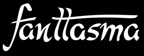 Fanttasma - Logo