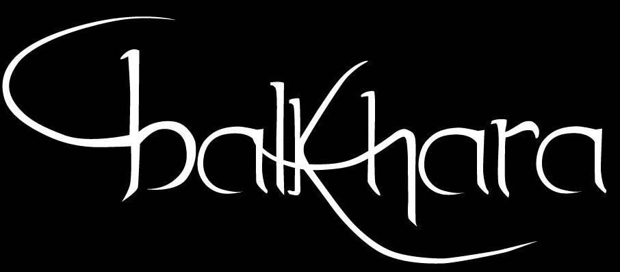 Balkhara - Logo