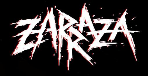 Zarraza - Logo