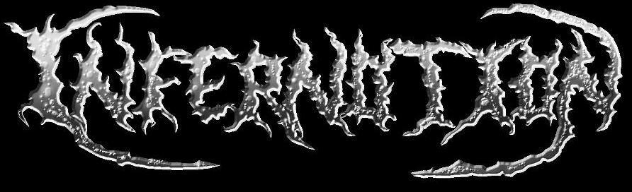 Infernotion - Logo