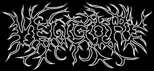 Veligore - Logo