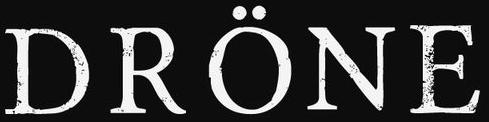Dröne - Logo