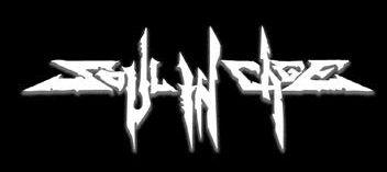 Soul in Cage - Logo