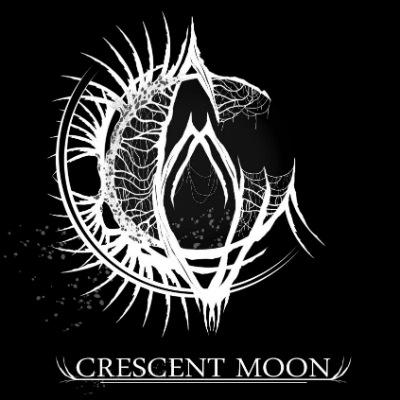 Crescent Moon - Logo