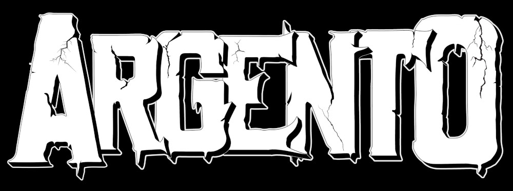 Argento - Logo