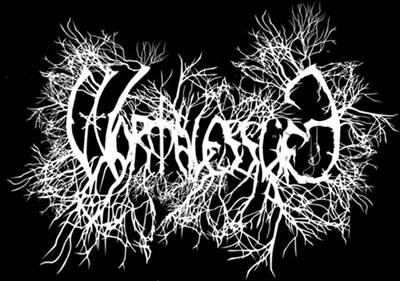Worthless Life - Logo