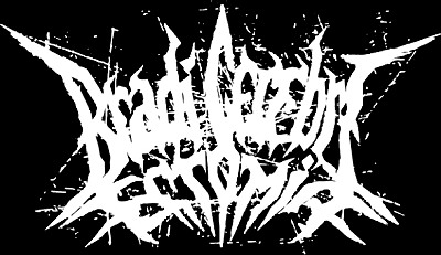 Bradi Cerebri Ectomia - Logo