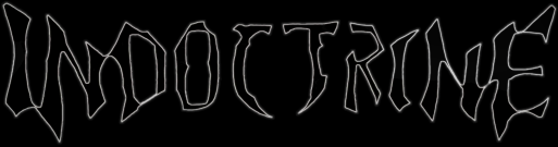 Indoctrine - Logo