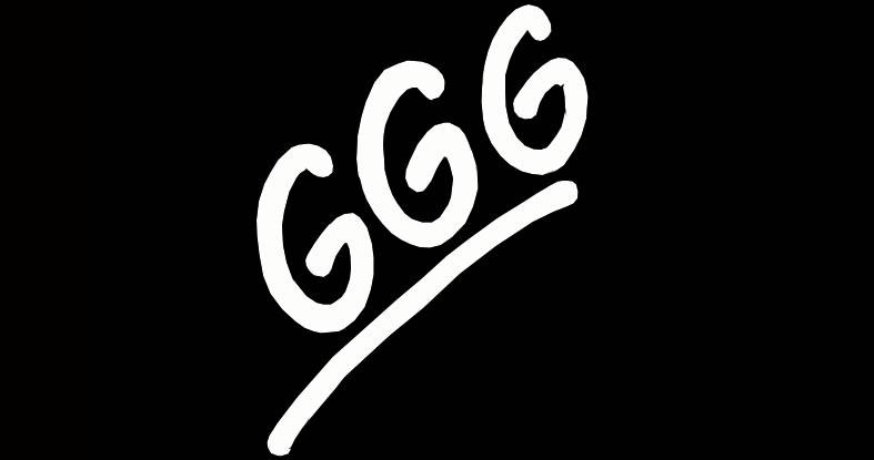 Gunnar Grapsi Grupp - Logo