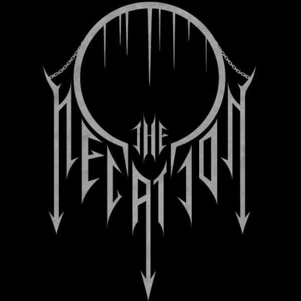 The Negation - Logo