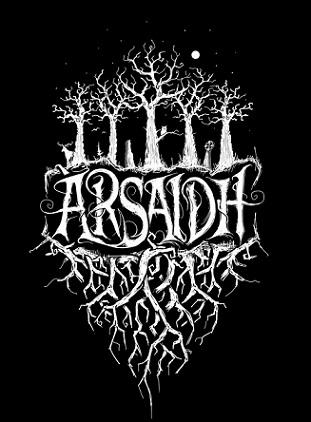 Àrsaidh - Logo