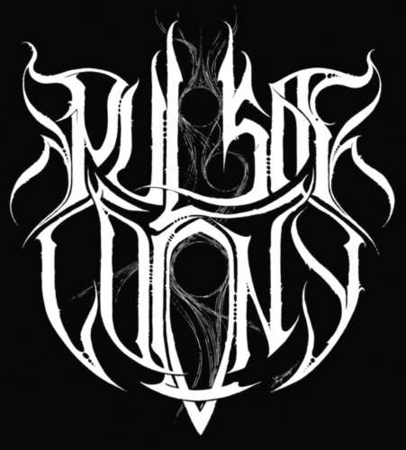Pulsar Colony - Logo