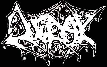 Decay - Logo