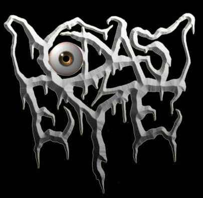 Yoda's Eye - Logo