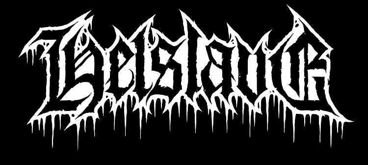 Helslave - Logo