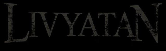 Livyatan - Logo