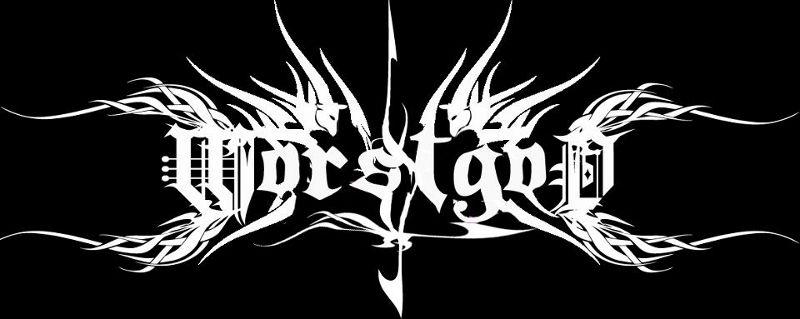 WorstGod - Logo