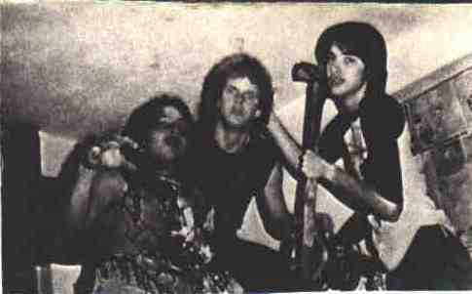 https://www.metal-archives.com/images/3/5/4/0/3540361781_photo.jpg?2149