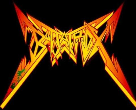 Battatrox - Logo