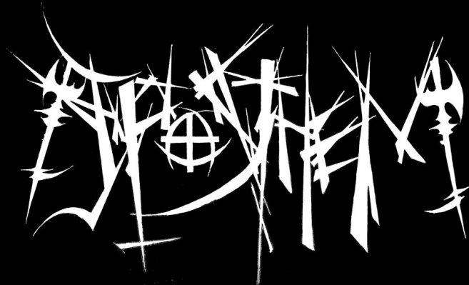 Aposthem - Logo