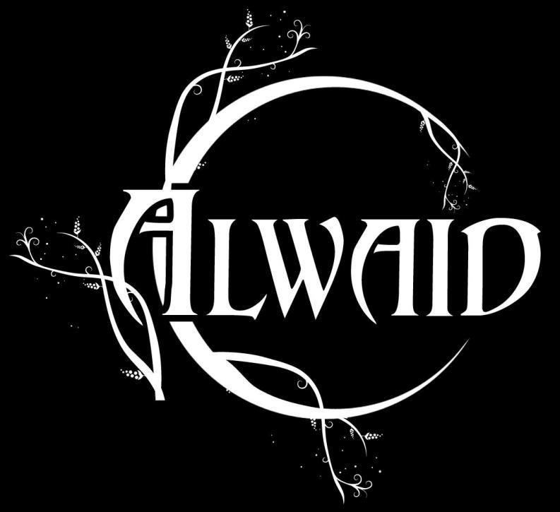 Alwaid - Logo