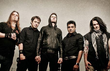 Seven Deadly - Photo