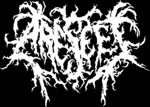 Arescet - Logo