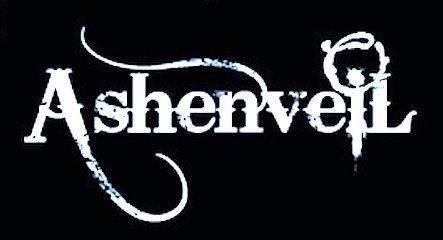 Ashenveil - Logo