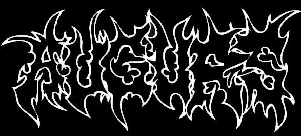 Augurs - Logo