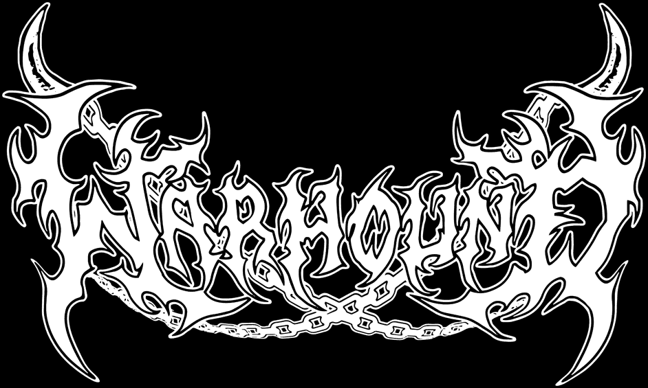 Warhound - Logo