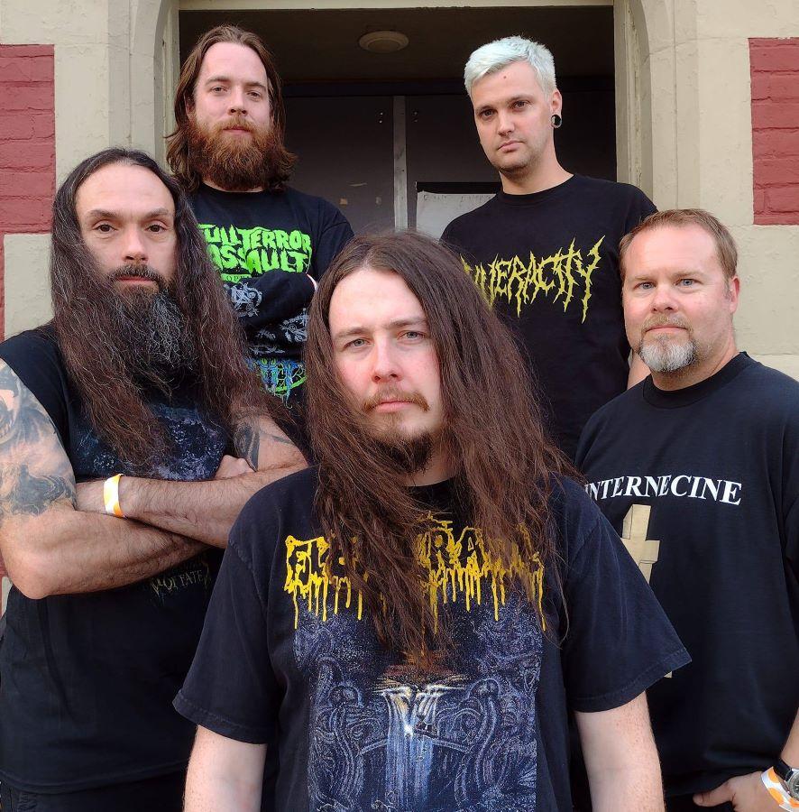 Machinations of Fate - Photo