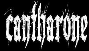 Cantharone - Logo