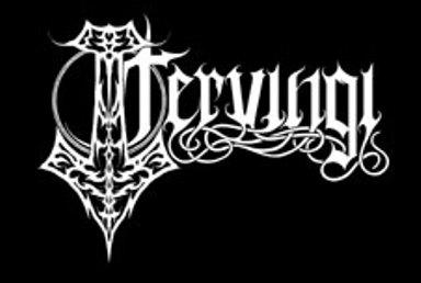 Tervingi - Logo
