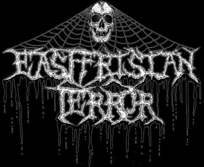 Eastfrisian Terror - Logo