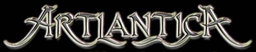 Artlantica - Logo