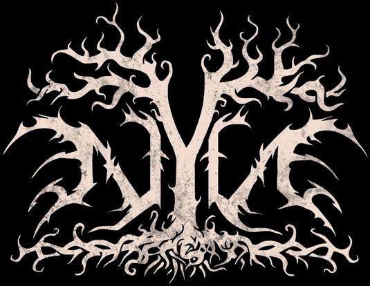 NYN - Logo