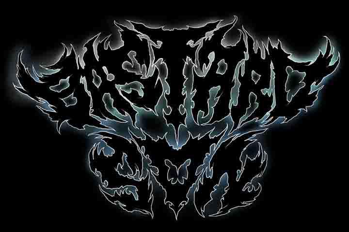 Bastard Son - Logo