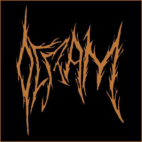 Ocram - Logo