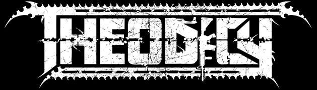 Theodicy - Logo