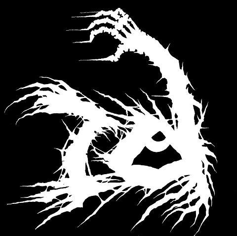 Id - Logo